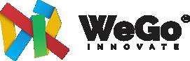 WeGo Innovate Logo