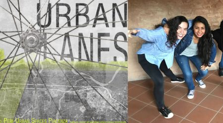 Urban Lanes